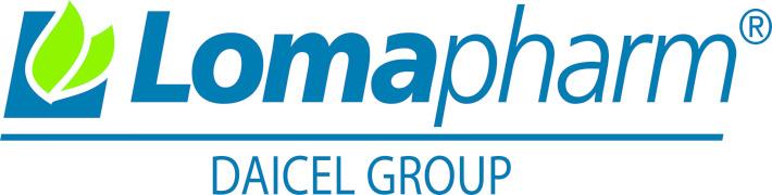 Lomapharm GmbH