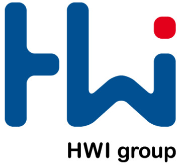 HWI pharma services GmbH