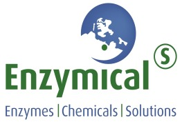 Enzymicals AG