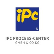 IPC Process-Center GmbH & Co. KG