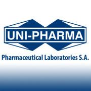 Uni-Pharma SA
