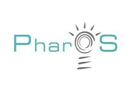 PharOS Ltd