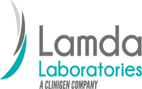 Lamda Laboratories SA.