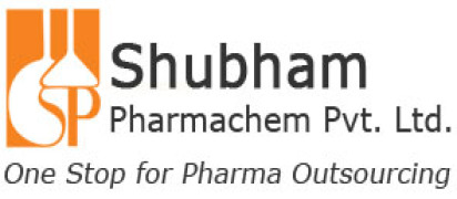 Shubham Pharmachem Pvt. Ltd.