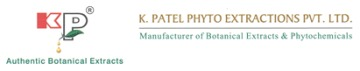 K. Patel Phyto Extractions Pvt Ltd