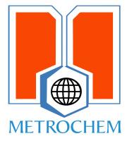 Metrochem API Pvt Ltd