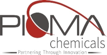 Pioma Chemicals
