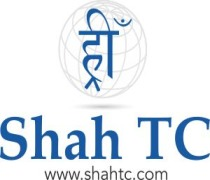 Shah TC Global Exim LLP