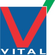 Vital Therapeutics & Formulations Pvt. Ltd.