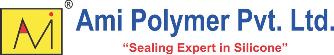 Ami Polymer Pvt. Ltd