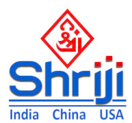 Shriji Polymers (India) Ltd.