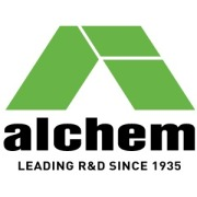 Alchem International Private Limited