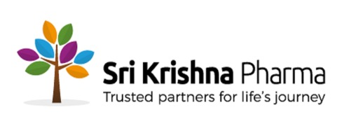 Sri Krishna Pharmaceuticals Ltd.