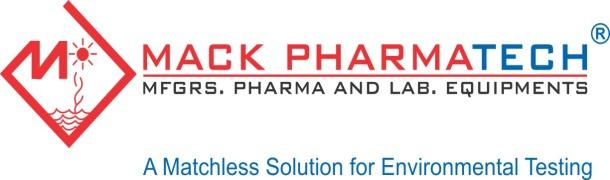 Mack Pharmatech Pvt. Ltd.