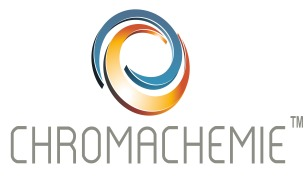 Chromachemie Laboratory Private Limited