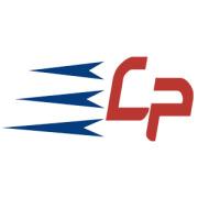 Chempro Pharma Pvt. Ltd