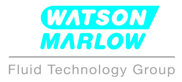 Watson-Marlow India Pvt. Ltd.
