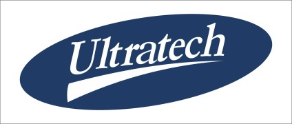 Ultratech India Limited