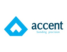 Accent Microcell Private Limited