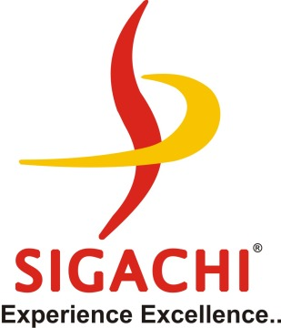 Sigachi Industries Private Limited