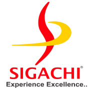Sigachi Industries Pvt. Ltd
