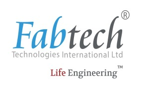 Fabtech Technologies International ltd