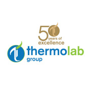 Thermolab Scientific Equipment Pvt. Ltd.