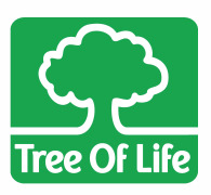 Tree of Life Pharma Ltd