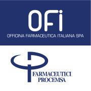 O.F.I Officina Farmaceutica Italiana Spa