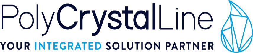 PolyCrystalLine S.p.A
