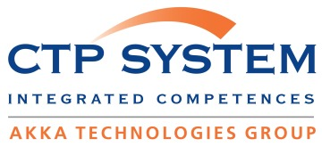 CTP System S.r.l.