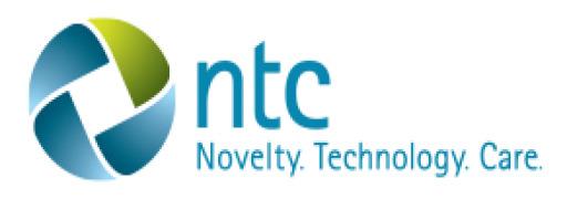 NTC S.r.l.