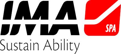 IMA Industria Macchine Automatiche S.p.A