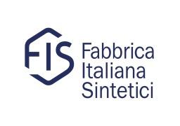F.I.S. Fabbrica Italiana Sintetici SpA