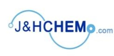 J&H Chemical Co., Ltd.