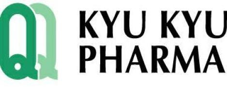 Kyukyu Pharmaceutical Co., Ltd.