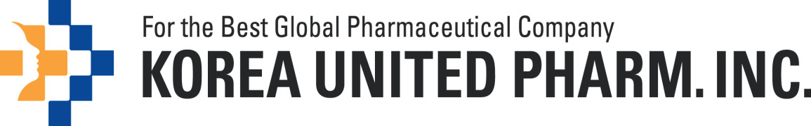 Korea United Pharm. Inc.