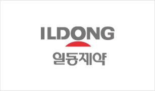 ILDONG Pharmaceutical Co. Ltd