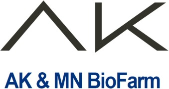 AK&MN BioFarm Co.,Ltd.