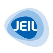 Jeil Pharmaceutical Co., Ltd.