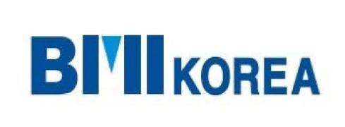 BMI Korea