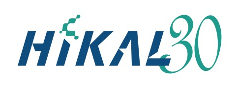 Hikal Ltd.