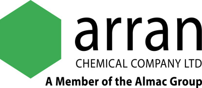 Arran Chemical Company Limited