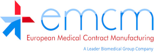 European Medical Contract Manufacturing