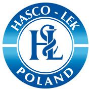 Hasco-Lek S.A