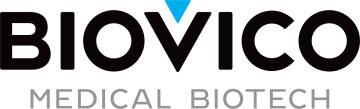 Xerthra PRP kit | Biovico | CPhI Online