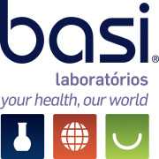 Laboratorios Basi