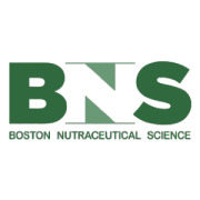 Boston Nutraceutical Science