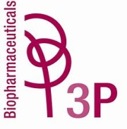 3P Biopharmaceuticals – Praxis