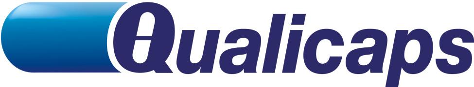 Qualicaps Europe